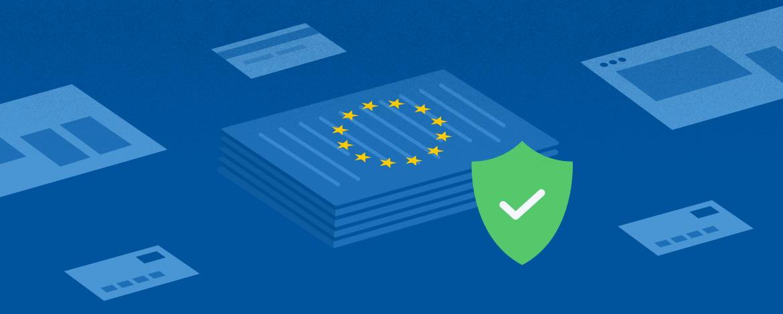 EU: új fogyasztóvédelmi rendelkezések januártól