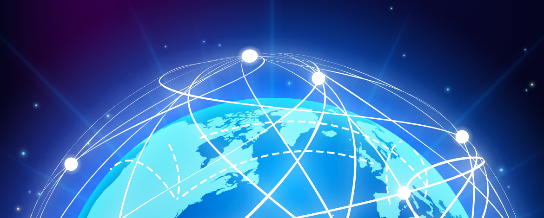 Az amerikai vállalatok számára nagy lehetőség a tengerentúli e-kereskedelem