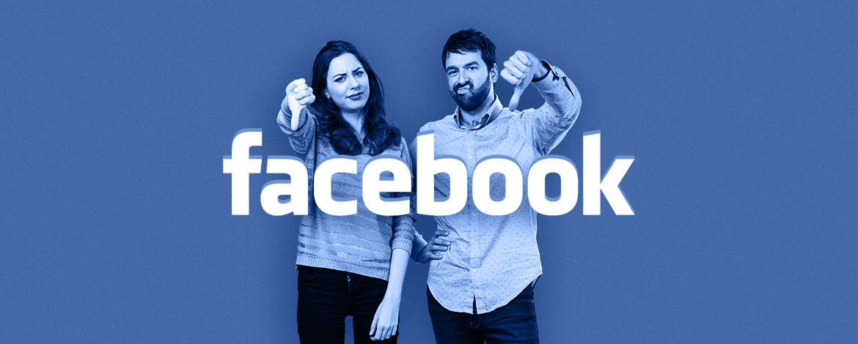 #StopHateForProfit - Nagyszabású hirdetői bojkott a Facebookon
