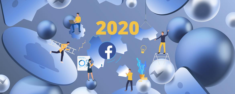Új eszközöket kapnak a Facebook csoportok moderátorai