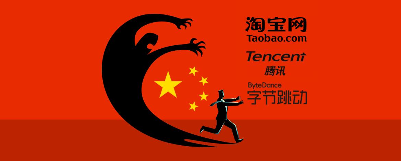 Szigorú törvényi szabályozásba kezd Kína a livestreaming piacon