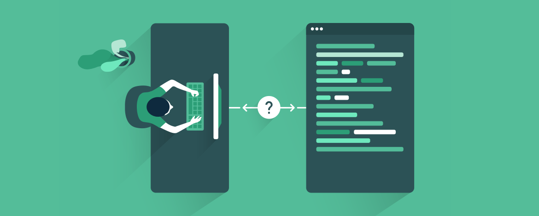 Mit válasszunk előbb? Fejlesztőt vagy platformot?