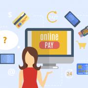 Hogyan válasszunk online fizetési szolgáltatót?