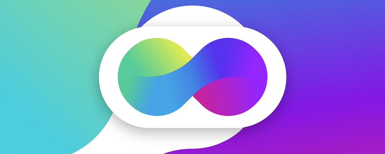 21 ingyenes webdesign eszköz