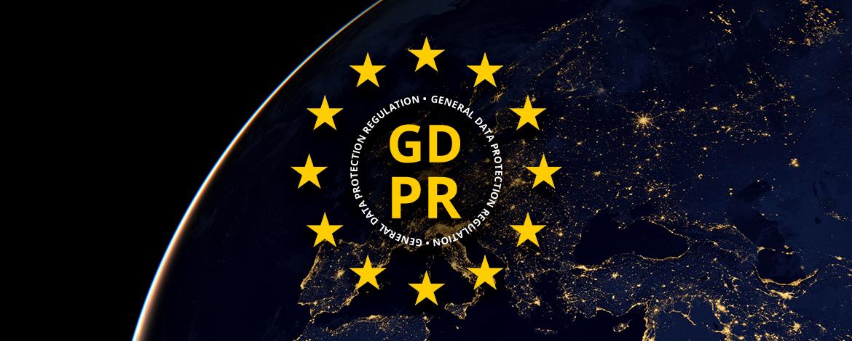 GDPR - Átrendeződhet az EU piaca a hatálybalépés után?