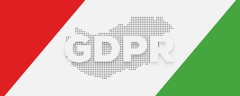 GDPR: büntetés helyett egyelőre figyelmeztetés a KKV-knak