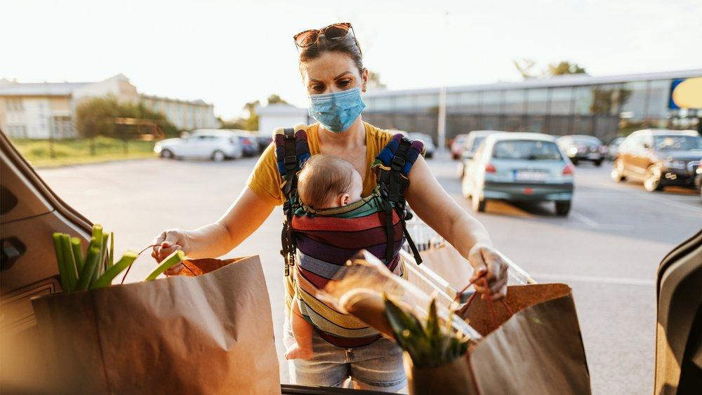 Így változtak a vásárlási szokások világszerte