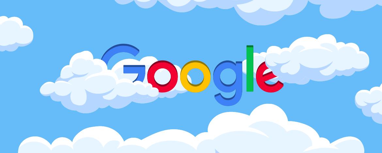 Kereskedőknek szánt funkciókkal bővül a Google Cloud