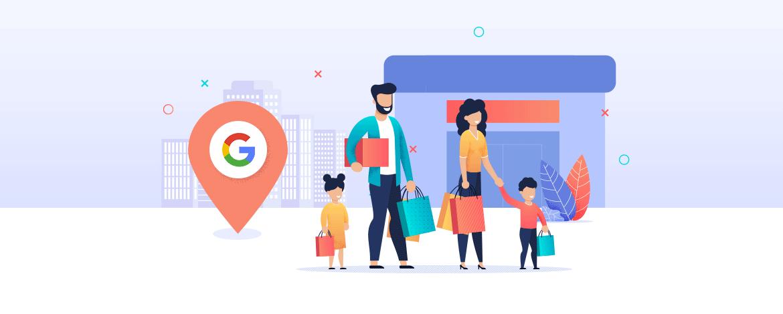 Még egyszerűbb a bevásárlás a Google új keresési funkcióival