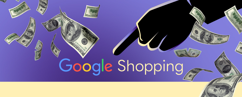 Ár-összehasonlító szolgáltatók a Google ellen