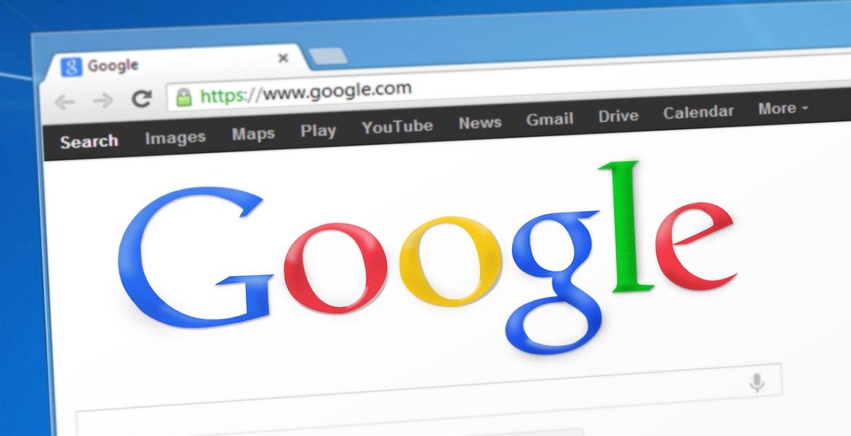 A Google My Business szüneteltet néhány funkciót a koronavírus miatt