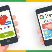 A Google Pay már Magyarországon is elérhető