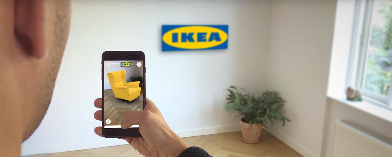 Az IKEA hamarosan használt bútort is árul majd