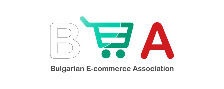 GDPR szabályozás - Ingyenes online eszköz a megfeleléshez