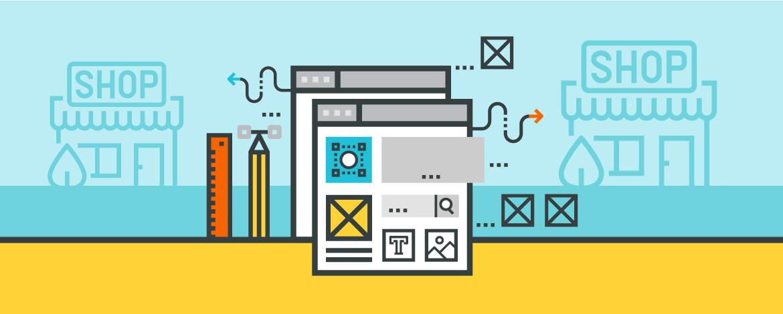 UX, a webshop legfontosabb jellemzője