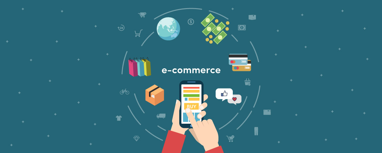 Loginet: ezek a szektorok bővülhetnek még az e-kereskedelemben