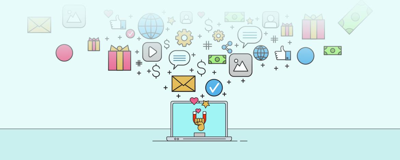 Influencer-marketing sztárok nélkül? 3 működő példa