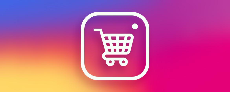 Globálisan teszteli az Instagram a Shop fület
