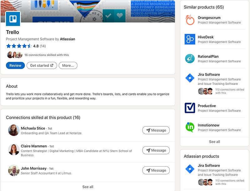 Közösségi média és e-kereskedelem 2021-ben: TikTok, Twitter és LinkedIn