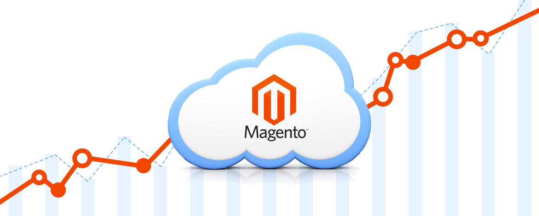 Megduplázta európai ügyfeleinek számát a felhő alapú Magento Commerce
