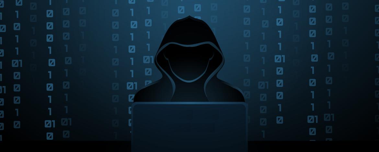 Támadás történt több ezer Magento-alapú webshop ellen