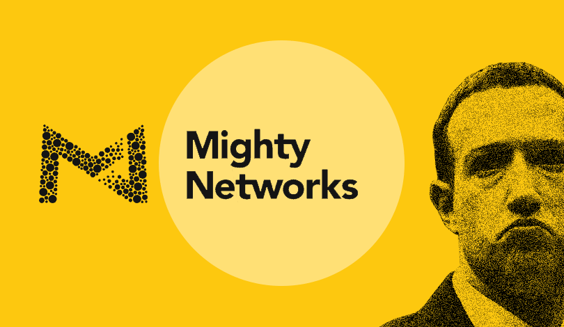 mighty-networks
