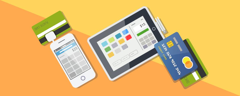 A digitális fizetési szektor sötét oldala - a Wirecard tündöklése és bukása