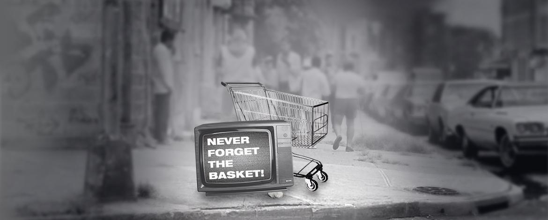 Kosárelhagyás: mit jelent a kereskedőnek, és mit jelent a vásárlónak?