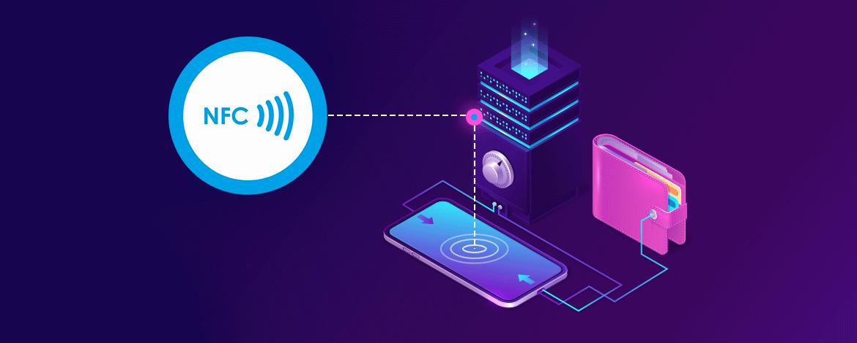 Merre tovább NFC? Az érintésmentes fizetés jövője