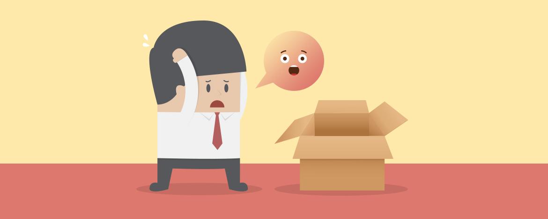 5 tipp a kifutott termékek kezelésére