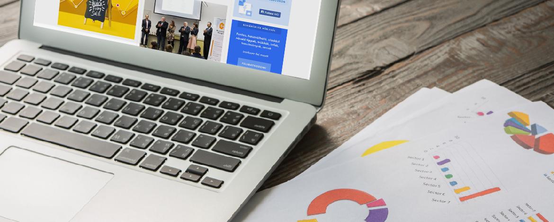 5+1 tipp offline kampányok konverzióméréséhez