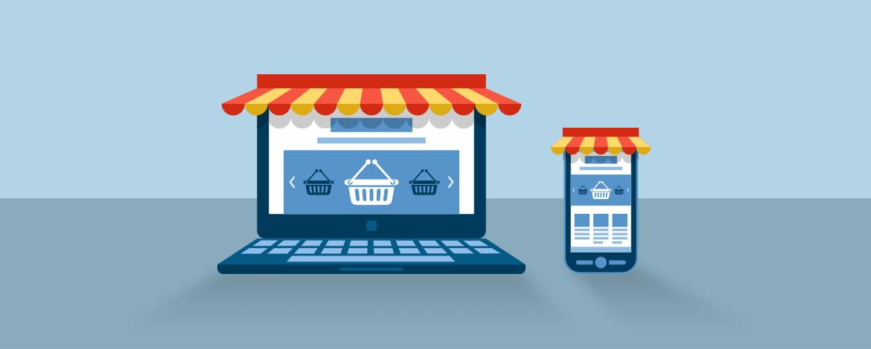 Biztonságosak a hazai élelmiszer webshopok az OKSZ szerint