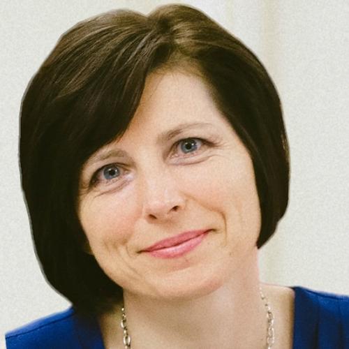 Pajda Marianna