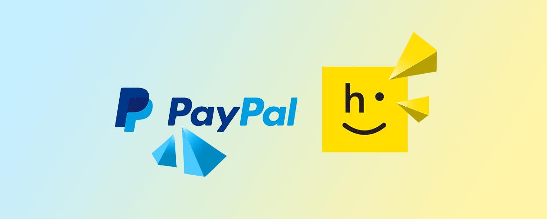 A PayPal a termékvisszaküldés intézésével bővíti szolgáltatásait