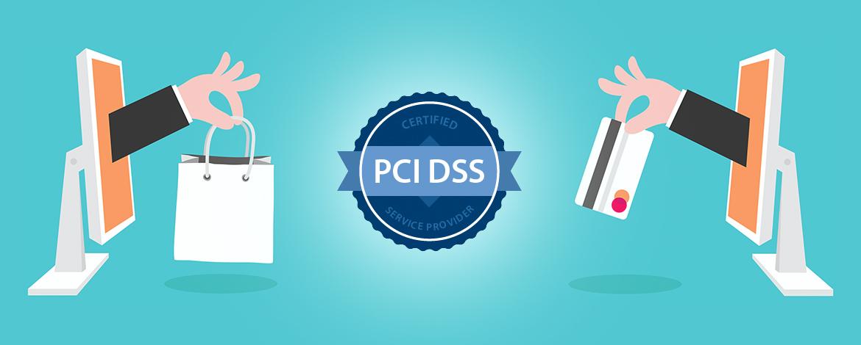 PCI DSS kereskedőknek: mikor kell tanúsítvány az online fizetéshez?