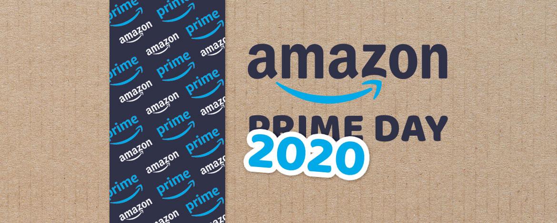 A Prime Day-jel indulhat az ünnepi őrület az Amazonnál