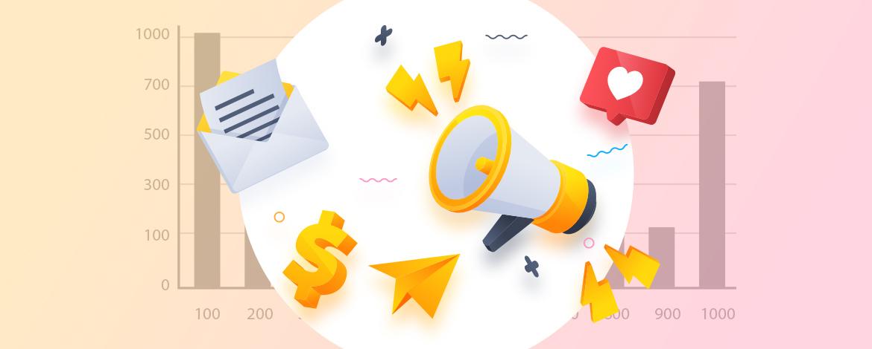 SEO, tartalom, email: ideális mix az értékesítés támogatására