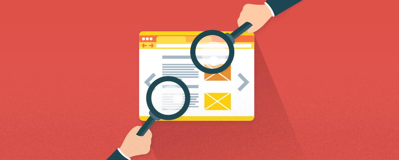 11 tipp a termék találati oldal (SERP) optimalizálására