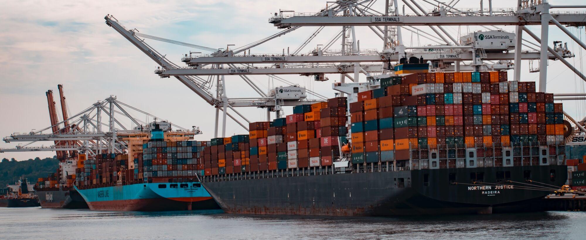 A globális e-kereskedelem csendes motorjai, a kínai gyárak évtizede