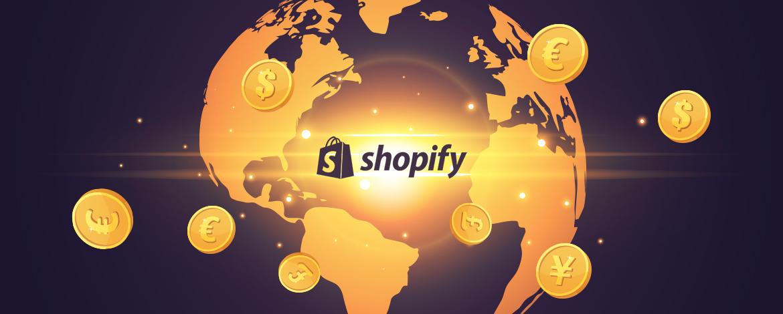 Pénzügyi szolgáltatásokkal bővül a Shopify ajánlata
