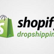 Shopify és dropshipping: webáruház 1 nap alatt lépésről lépésre