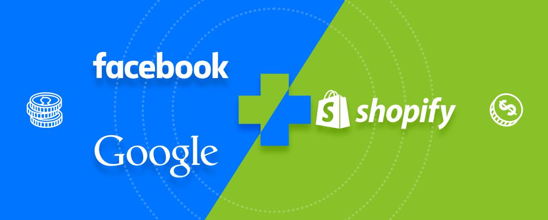 A Shop Pay hamarosan elérhető lesz a Facebookon és a Google-ben
