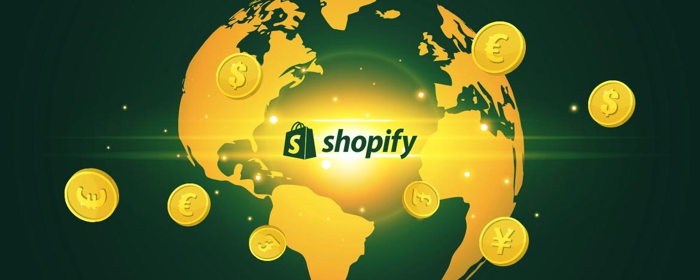 A Shopify megválik több topmenedzserétől is