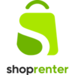 Shoprenter