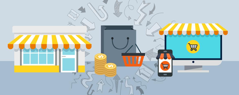 Helyzetjelentés: itt tart a kiskereskedelem technológiai fejlődése