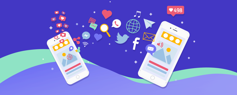 7 szempont, hogy jobb legyen az ügyfélszolgálatod a közösségi médiában