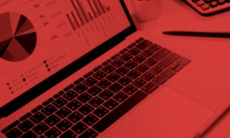 Google Analytics cikkek