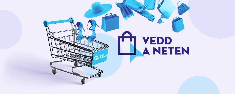 Vedd a Neten! - Az Ecommerce Hungary segítő programot indít kezdő és profi kereskedőknek