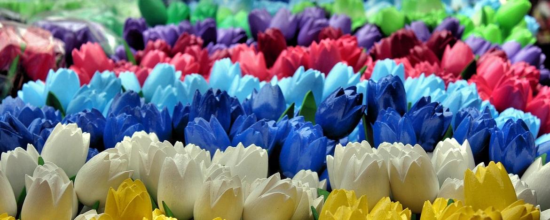 2027-re tízből három virágot online veszünk majd