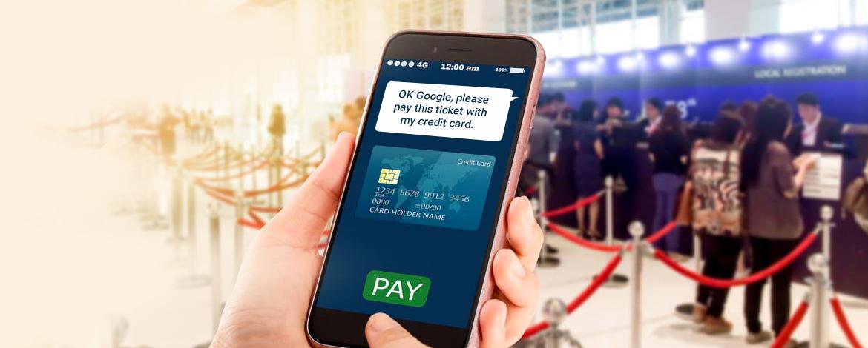 Online fizetési megoldások: merre tovább 2018-ban?